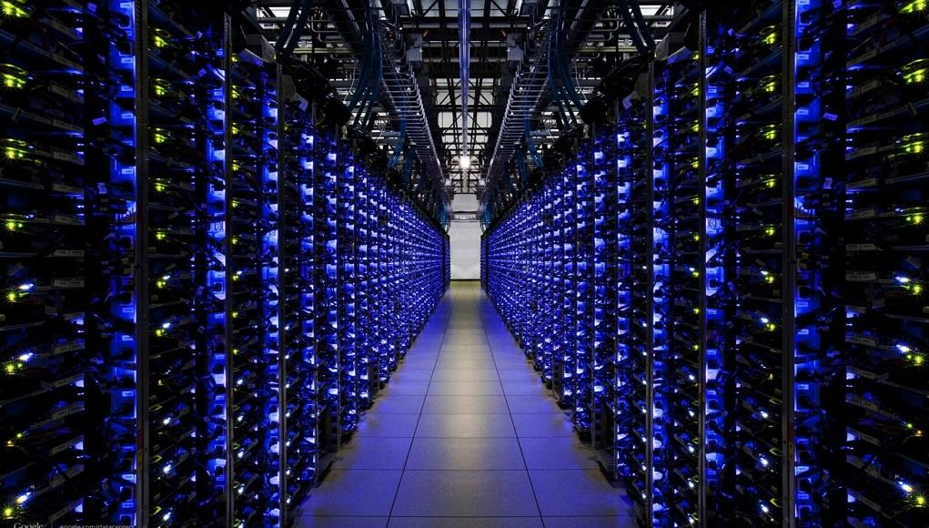 Fuente de la imagen: news.bitcoin.com
