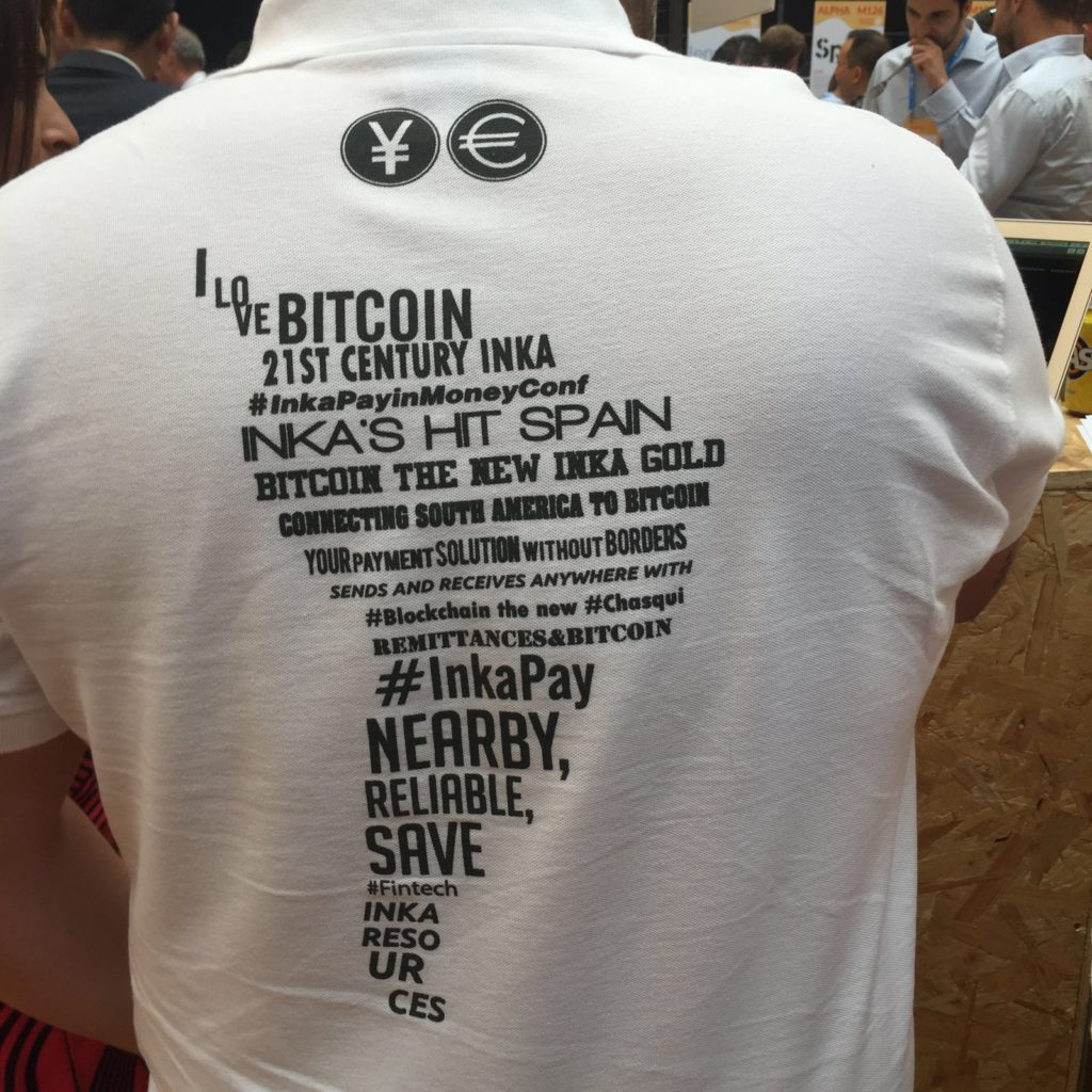 Camisa_BitInka_Bitcoin
