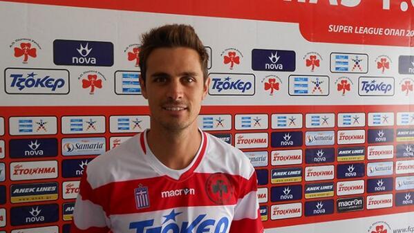 Toni-Moral-Platanias-FC