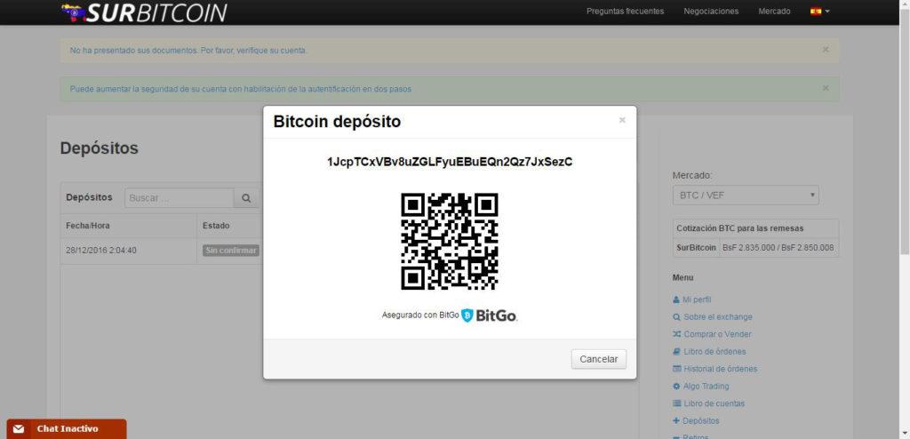 surbitcoin_depositar
