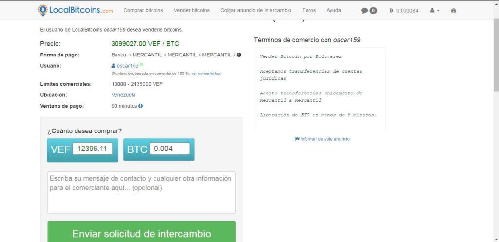 localbitcon_acuerdo_intercambio
