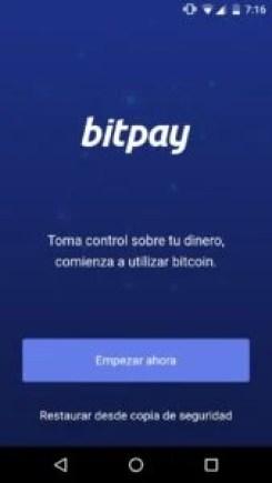 monedero_bitcoin