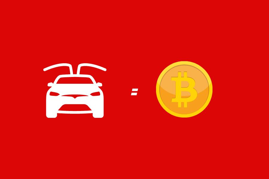 tesla-invierte-bitcoin