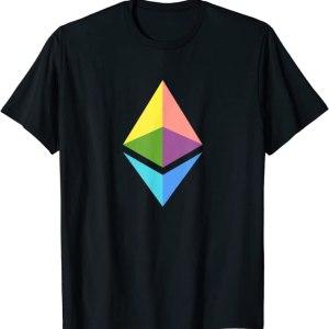 ethereum-2-0-logo-camiseta