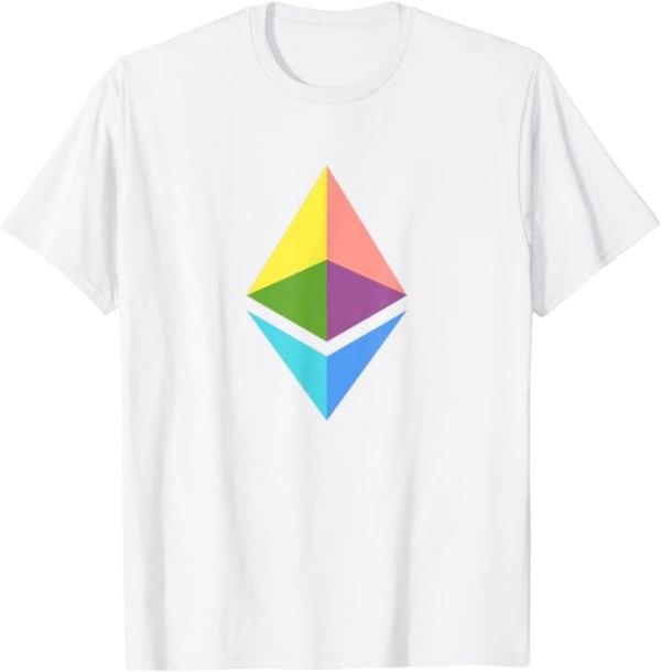ethereum-2-camista