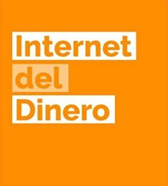 Internet del dinero