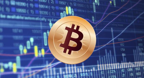 So registrieren Sie sich fur Bitcoin-Lucke