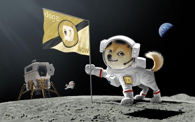 Dogecoin220517