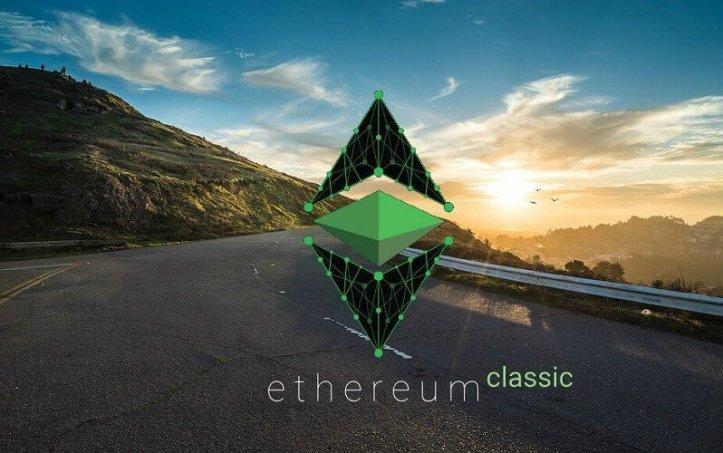 Ethereum-Classictop10