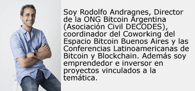 RodolfoAndragnes