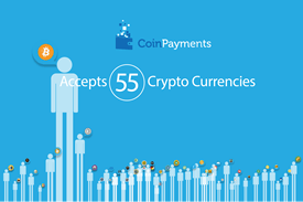 Wallet-CoinPayments