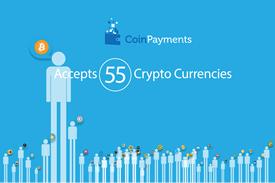 Billetera CoinPayments para almacenar Bitcoins