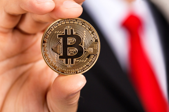 bitcoin-banker