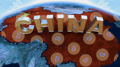 legal-status-on-the-horizon-for-bitcoin-in-china