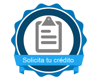 Bitbond-credito