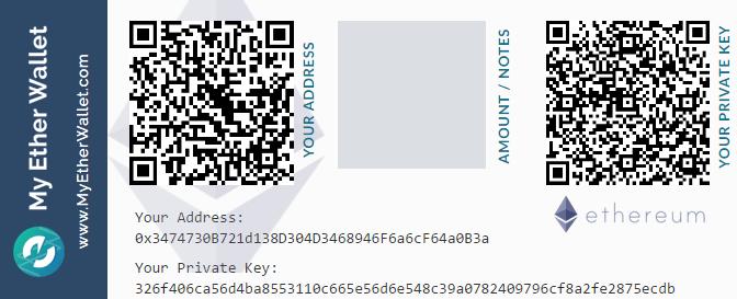 Direccion-Ethereum-140617
