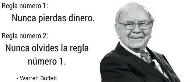 Regla-Oro-Warren-Buffett
