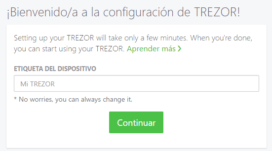 Trezor-Configuracion-1