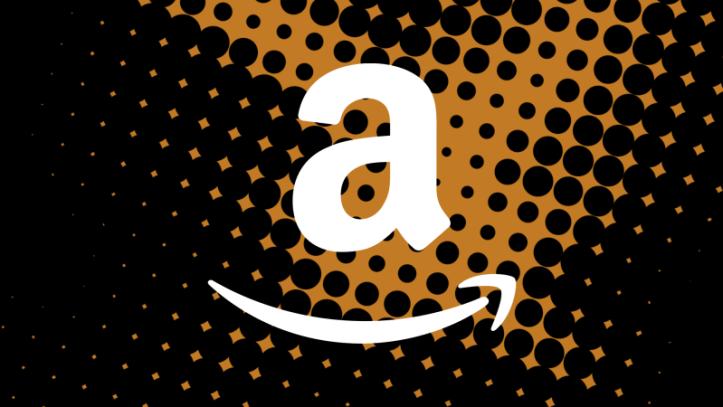Amazon-Bitcoins