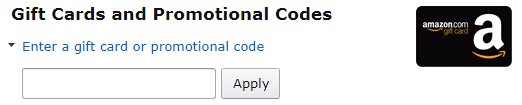 Compra-Amazon-9