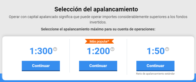 Cuenta-Markets-4.png