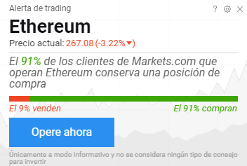 Cuenta-Markets-6