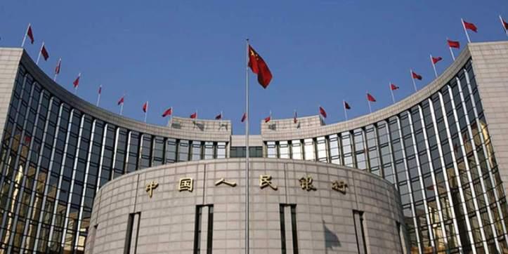 Banco-Central-de-China