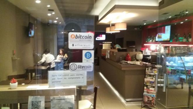 Bitcoffee-Recoleta-Buenos-Aires