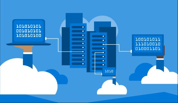Microsoft y Emercoin: el uso de la tecnología Blockchain en proyectos reales