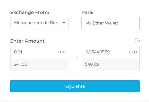 Ether-Blockchain-2