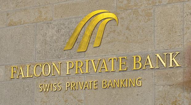 Falcon-Private-Bank