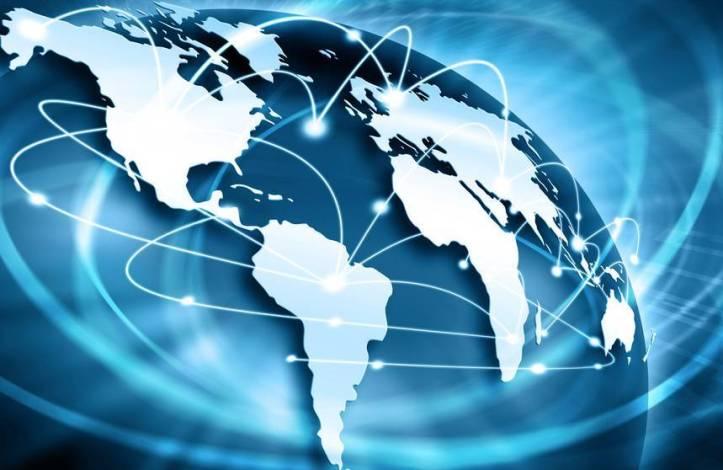 ICO-Internxt