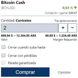 Invertir-Bitcoin-Cash-CFD-44