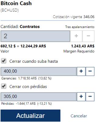 Invertir-Bitcoin-Cash-CFD-5
