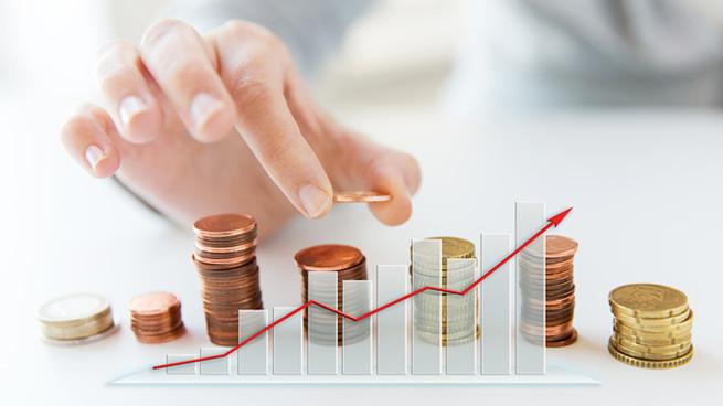 Como invertir en forex sin dinero