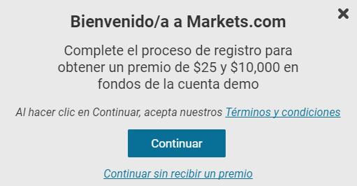 Markets-BTC-1