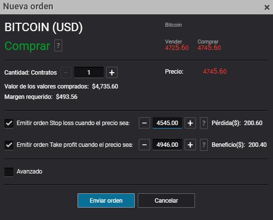 Markets-BTC-5