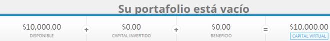 Portafolio-eToro-2
