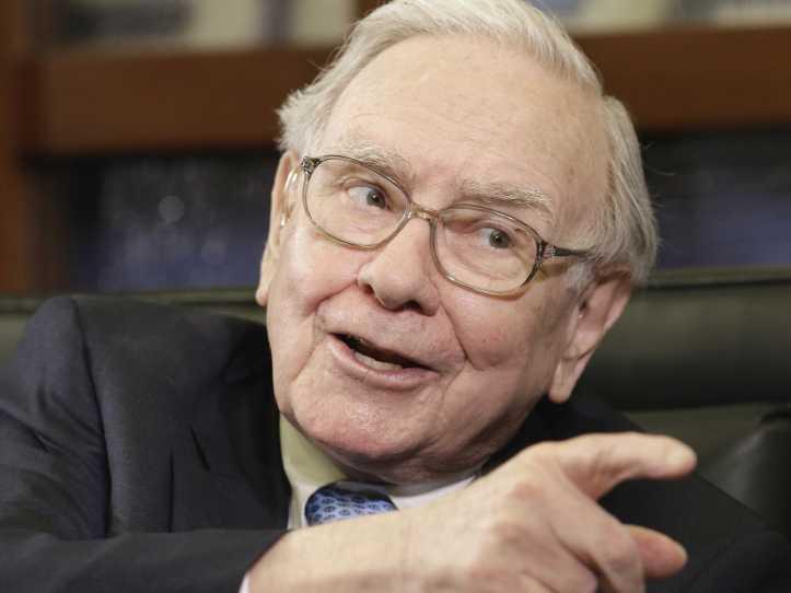 Warren-Buffett-20-reglas-de-oro