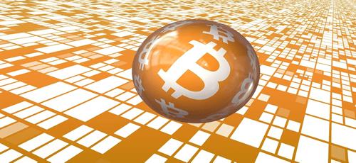 BitcoinNews-App