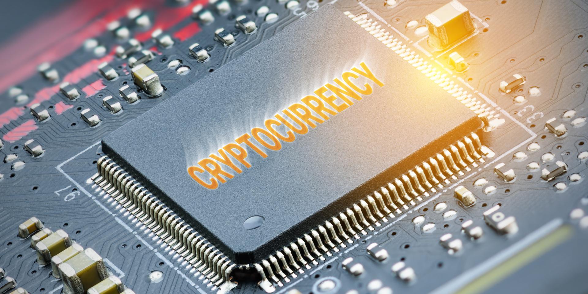 Qué monedas criptográficas subirán de valor