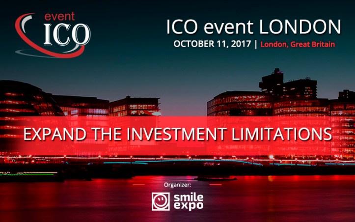 ICO-London-2017