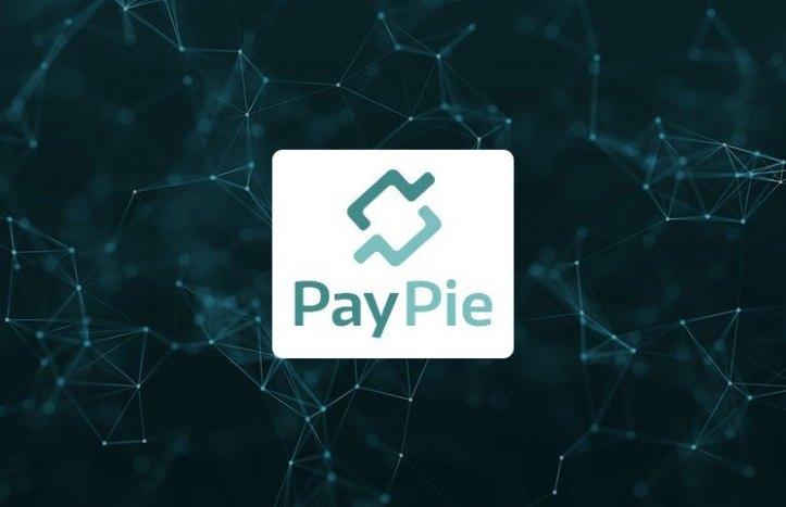 PayPie-ICO