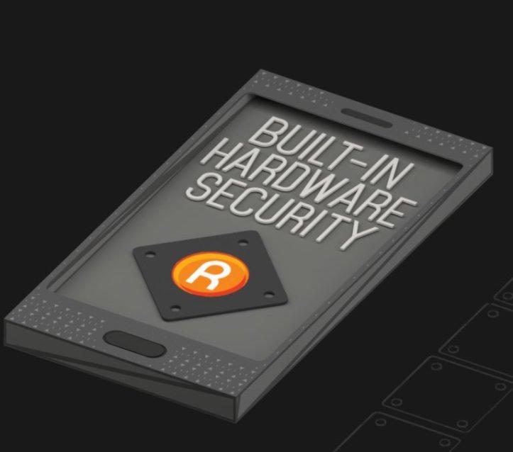 Rivetz-ICO-Ciberseguridad-1