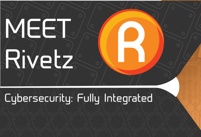 Rivetz-ICO-Ciberseguridad