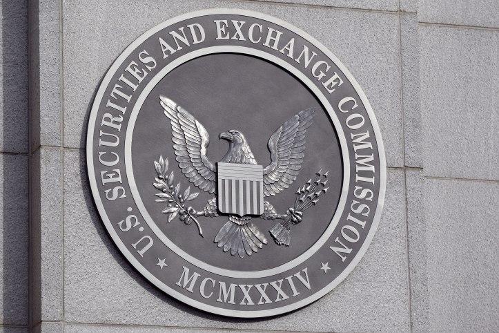 SEC-ETF-Bitcoin-2