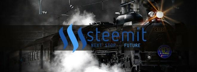 Steemit-CT