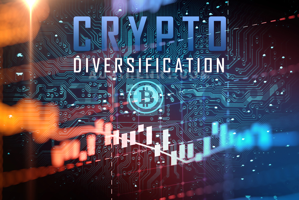 7 criptomonedas para invertir en octubre