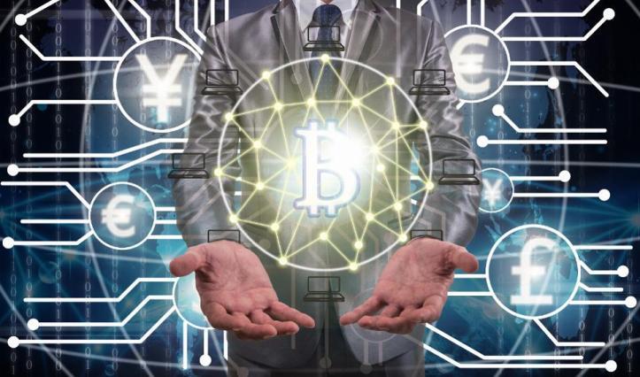 Criptomonedas-CFTC-Estados-Unidos