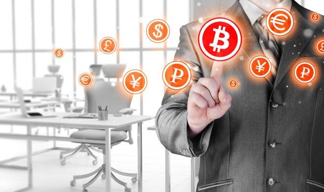 Fondo-Criptomonedas-Crypto20-2